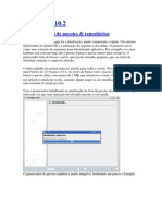 openSUSE 10 gerenciamento.docx