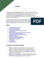 Gerência de redes.docx