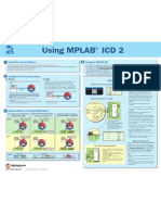 ICD2 Poster 51265h