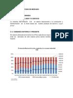 monografia final  x terminar  de gestion.docx