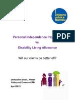 PIP vs DLA.pdf