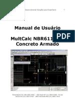 MultCalcNBR6118-V6