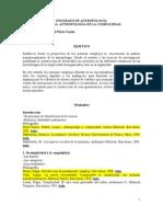 Antropologia de La Complejidad-programa.