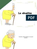 La Abuelita Je