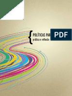 Politicasparaasartes Completo Web-2