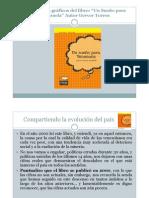 Evolución de Venezuela - Un sueño para Venezuela (Gerver Torres)