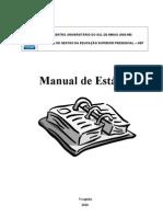 MANUAL-DE-ESTAGIO-E-MODELO-DE-PLANO-DE-AÇÃO-SERVICO-SOCIAL