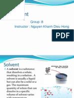 Bio-solv.1 (1)