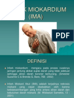 Infark Miokardium Fin