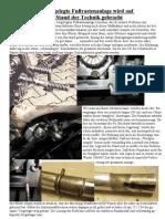 Einleitung_VorGel.pdf