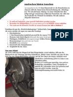 Bremsbacken_wechseln.pdf