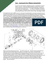 Antriebreparatur.pdf