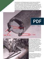 Einleitung7-12.pdf