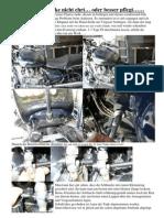 Choke-Zug_reparieren.pdf
