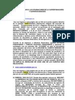 GUIASUPERFINANCIERAYSUPERSOCIEDADES[1]