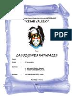 REGIONES NATURALES ORIGINAL.docx