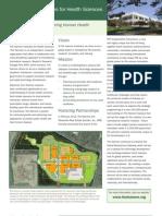 Hamner Overview