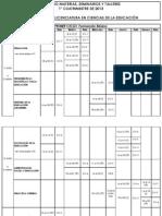 HORARIO-MATERIAS-CONVERTIDO-PARA-PUBLICAR-con-correcciones-varias-y-aulas-07-03.pdf