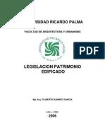 Legislacion-2