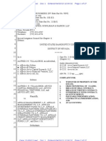 Complaint Apollo Filed Version