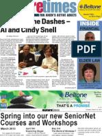 MatureTimes, March 26, 2013
