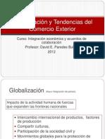 S1-Globalizacion y Tendencia Del Comercio Exterior
