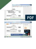 Intermediate Solutions e16-9 e16-25 p16-8
