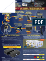 Issue 45 Radio Parts Group Newsletter - September 2008