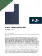 Locke The toleration.pdf