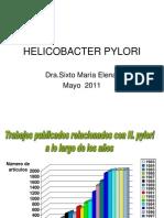 helicobacter_pylori2
