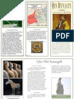 qin-dynasty brochure final - pdf