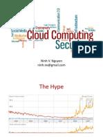 cloudcomputingsecurity-091007083303-phpapp02