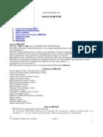 CURSO_MATLAB MONOGRAFIA.doc