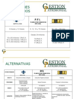 Ayudaventa_Inversiones_1