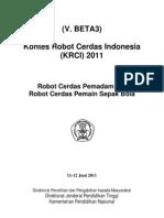 KRCI RULE attachment.pdf
