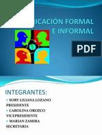 comunicacion-formal-e-informal1