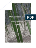 manuscritos en bambu master doc.pdf