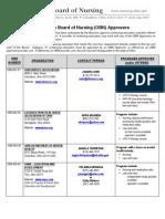 OBN Approver Website 02-2013
