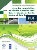 Senegal Rapport Emplois Verts_br (1)