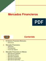 1-Mercados-financieros