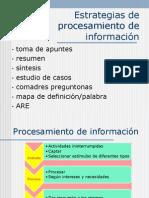 estrategprocesamientoinform-091123105359-phpapp01