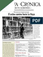 Nueva Cronica 121