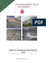 Disester Management Leh.pdf