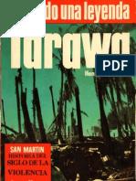 San Martin Libro Batalla 08 Tarawa