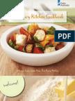 Dairy+Kitchen+Cookbook