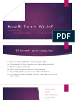 How Bit Torrent works.pptx