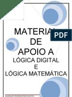 Logica+Matematica+e+Digital
