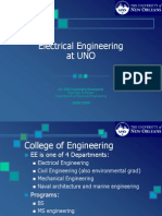 EE Programs