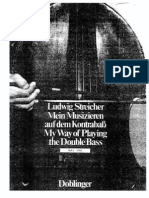 My Way of Playing the Double Bass_Ludwig_Streicher_v2
