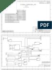 m9 Evt.schematic.bak